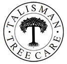Talisman Tree Care